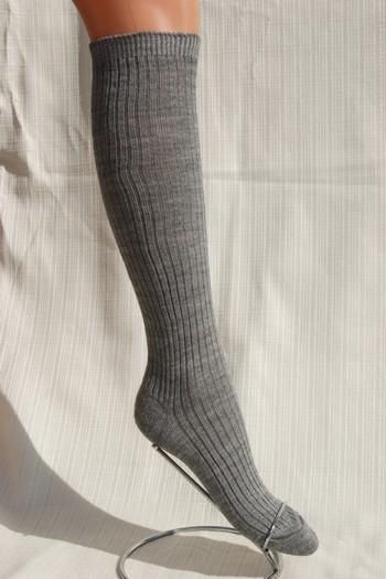 Ponožka kód 015