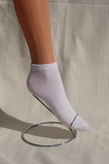 Ponožka kód 018.1