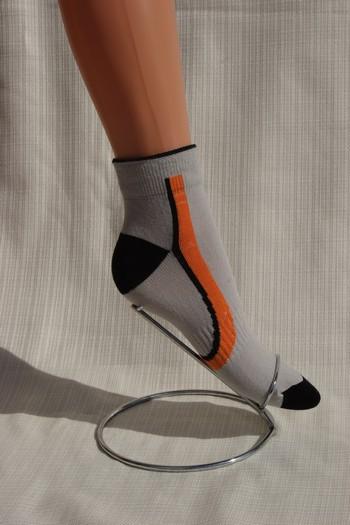 Ponožka kód 017.1