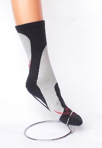 Ponožka kód 033
