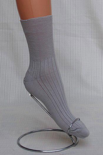 Ponožka kód 009