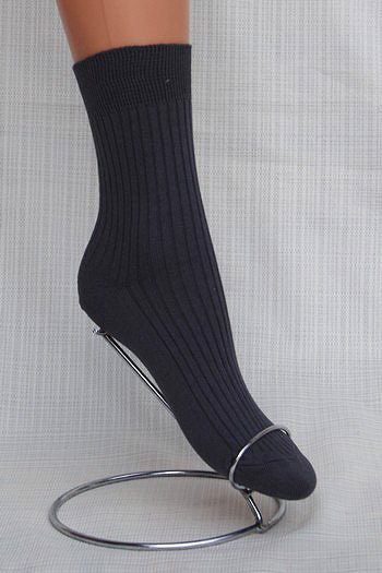 Ponožka kód 004