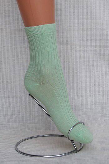 Ponožka kód 001